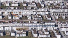 Immobilien: Warum die Deutschen keine Vermieter sein wollen Der Andrang auf Wohnimmobilien in deutschen Metropolen ist ungebrochen. Vor allem institutionelle Investoren fluten den Markt. Doch nur w…