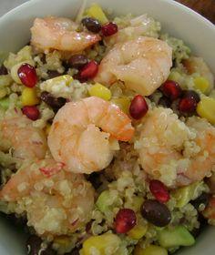 Food Salad: Lemon Vinaigrette 1 large lemon, juiced (need 1/4 cup ...