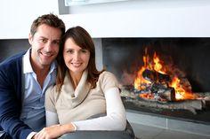 15 Trik Agar Suami Betah di Rumah