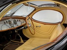 Talbot Lago T150C Figoni et Falaschi 1938 Maintenance/restoration of old/vintage vehicles: the material for new cogs/casters/gears/pads could be cast polyamide which I (Cast polyamide) can produce. My contact: tatjana.alic@windowslive.com
