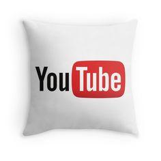 YouTube.  by al5023