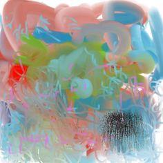 http://razxca.livejournal.com/32169.html