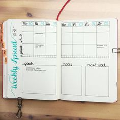 I'm trying out a new weekly spread... #bulletjournal #bulletjournaljunkies #bulletjournaling #leuchtturm1917 @leuchtturm1917de #bujo #bujojunkies #bujolove #notebook #planner #planneraddict #plannercommunity #handwriting #handlettering #brushlettering #fabercastell #tombow #wearebujo