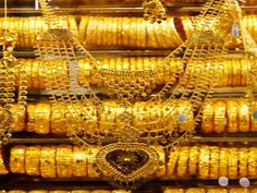 Gold Tips And Strategies For gold rate usa