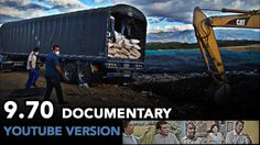 """""""9.70 documentary"""" - directed by Victoria Solano (ENGLISH SUBTITLES)"""