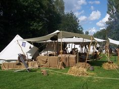 medieval_camp_by_valerianastock.jpg (600×450)