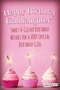Clever Birthday Wishes, Birthday Wishes For Friend, Happy Birthday Sister, 21 Birthday, Birthday Music, Birthday Cards, Birthday Pins, Birthday Sentiments, Birthday Stuff