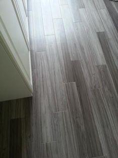 Armstrong Luxury Vinyl Plank Flooring Lvp Black Wood