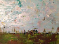 Lisa Hathaway Matthews, Landscapes