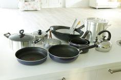 2st キッチン フライパン・鍋等