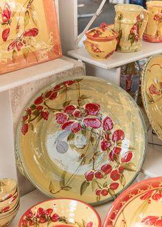 690 Pottery Bowls Ideas Pottery Pottery Bowls Ceramics