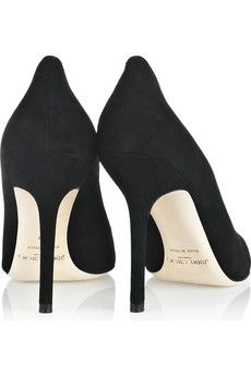 jimmy choo £315