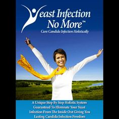 An amazing solution to yeast infections of all kind! Check my 2017 review by clicking the link in bio http://yeastinfectionsolution.info  #amazing #holistic #remedy #for #yeast #infection #candida #health #lifestyle #review #2017