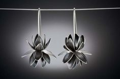 http://mollydingledine.com/product/fancy-lotus-earrings/
