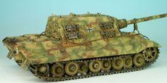 Jagdtiger (Sd.Kfz.186)