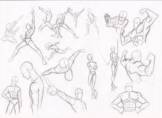 male_poses_by_rikugloomy-d75u2g1.jpg (2299×1674)