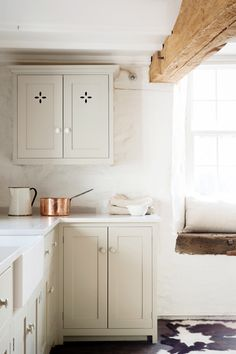 pinned by barefootstyling,com kitchen