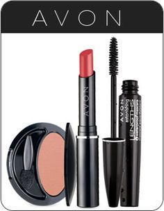 #AVON | Welcome to AVON - the official site of AVON Products, Inc. Great Deals on EVERY ITEM !!!!  Visit My website for details www.moderndomainsales.com