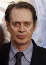 Steve Buscemi showed up at his old firehouse (Engine Company No.55) the day after the 9/11/01 on the World Trade Center in New York to volunteer, working twelve-hour shifts for a week after the terrorist act, and digging through rubble with his old comrades looking for missing firefighters. Welcome back, Steve!