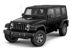 10 Jeep Ideas Jeep Chrysler Dodge Jeep Jeep Renegade