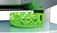 staples will start selling 3d printer.  Now I just have to wait until the price point is lower.