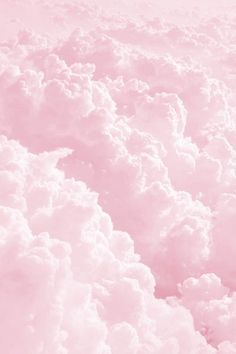 pink.quenalbertini: Pink clouds | Blogovin