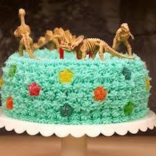 dinosaur party ideas dinosaur -