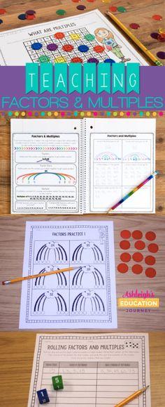 integers number sense interactive notebook integers pinterest math school and middle. Black Bedroom Furniture Sets. Home Design Ideas
