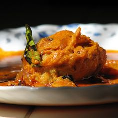 """Tried & Tested Delicious Chef Recipes?Try Collection of more than 1000 chosen Indian recipes -"""" five star indian recipes"""""""