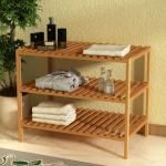 Our solid walnut wood sink shelf, with a simple and practical design, will make a great addition to your bathroom. It can also be used as a storage rack, sideboard, etc. Under Sink Storage, Door Storage, Cupboard Storage, Sink Shelf, Bath Shelf, Hanging Basket Storage, Storage Baskets, Bathroom Basin Units, Replacing Kitchen Sink