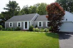 77 Spice Lane, Osterville, MA 02655 Rental 3 Bedrooms, Bathrooms Miles away from Dowses Beac