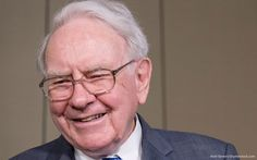 6 Things Warren Buffett Said This Week That You Should Know