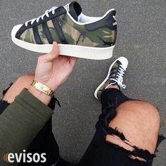 Las 215 mejores imágenes de ♥♥ Adidas ♥♥ en 2018