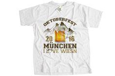 Riesen Auswahl an Wiesn-Shirts für Damen und Herren ab 19,49€!  Noch kein passendes Shirt zum Oktoberfest? Jetzt schnell bestellen!  Zur Auswahl: http://vip-shirts.de/cmi.anlaesse.php :-)  #oktoberfest #party #bier #beer #party #fun #cool #bretzel #lifestyle #fashion #tshirt #shirts #top #tanktop #bekleidung
