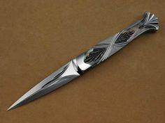 Past Blades