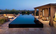 33 Architecture Ideas Architecture Architecture Design Interior Architecture