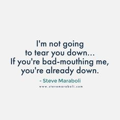 Jealousy Quotes: New levels bring new devils. Rise above. - Hall Of Quotes True Quotes, Great Quotes, Words Quotes, Quotes To Live By, Motivational Quotes, Inspirational Quotes, Sayings, Bad Family Quotes, New Me Quotes