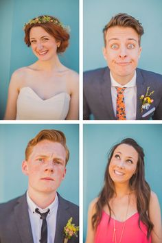 122 Best 5 24 15 Images Fine Art Alon Livne Wedding Dresses