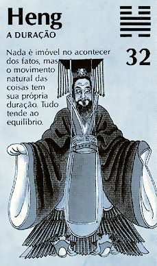 Kung Fu, Yi King, Tao Te Ching, Oracle Tarot, Taoism, Nihon, Spiritual Life, Stressed Out, Tai Chi