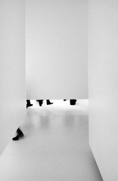 | DETAILS | movement becomes a framed observation