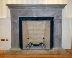 Natural Stone Fireplace Surround bespoke design,natural stone fireplaces, fire surrounds