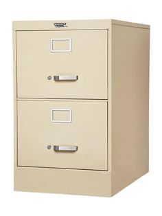The Find: A Dingy Filing Cabinet - Decorating on a Budget: Thrifty Finds Transformed on HGTV