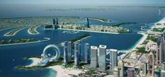 Worked and lived in Dubai as a young bloke.It was nothing like this way back then but I liked Dubai and it's people. Dubai Resorts, Dubai Vacation, Thailand Vacation, Dubai Hotel, Vacation Spots, Abu Dhabi, Dubai Waterfront, Overseas Jobs, Futuristic Architecture