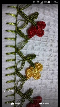 This post was discovered by HU Viking Tattoo Design, Viking Tattoos, Crochet Borders, Filet Crochet, Sock Dolls, Sunflower Tattoo Design, Best Beauty Tips, Embroidered Clothes, Homemade Beauty Products