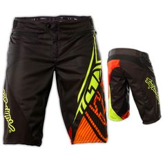 f877fb62716 High Quailty Downhill Motocross Shorts Fast Dry Racing Riding Motorcycle Short  Pants Summer Clothing Outdoor Sports Pants QP049-in Shorts from Automobiles  ...