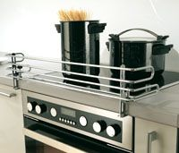 Homenova | How To Child Proof Your Kitchen | Homenova Blog | Pinterest |  Proofing, Privates And An