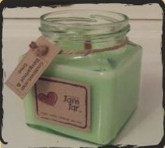 A yummy scented candle from the Scented Jam Jar Company is our competition prize this month! Entry closes July 21st. https://www.facebook.com/pages/BestHeatingcom/188810971201224?ref=hl