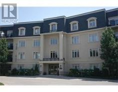 Milton, Ontario  L9T6A1 - 30531450 | Realtor.ca Milton Ontario, Mansions, House Styles, Home Decor, Mansion Houses, Homemade Home Decor, Villas, Fancy Houses, Interior Design