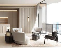 Living Area, Living Spaces, Living Room, Interior Architecture, Interior Design, Architecture Visualization, Shared Bedrooms, Corals, Design Consultant