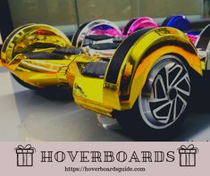 With regards to hoverboards what many peoples look is self-balancing. However, you have to put into consideration on the quality and price of the hoverboard. A Girl Like Me, Gas And Electric, Listening To Music, Toys For Boys, Consideration, Good Music, Gadgets, Things To Come, Hipster Stuff